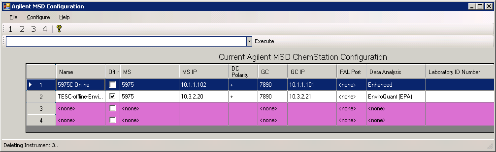 Agilent MSD ChemStation msconfig.net.exe Utility.png