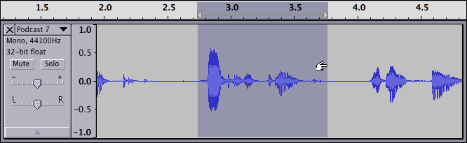 Audacity-highlighted-audio.png