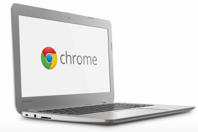 Are Chromebooks Really Free from Viruses and Malware?