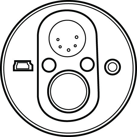 Yeti Pro Usbxlr Microphone Quick Guide