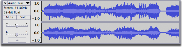 Audacity-stereo-track.png