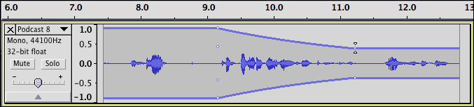 Audacity-envelope.png