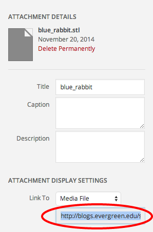 Wp-file-attachment.png