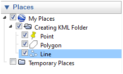 Creating KML Files - Help Wiki