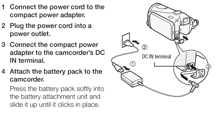 File:HF-M400-05-battery-charge.png