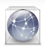 Mac network icon.png