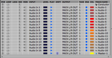 Audio-111A-DPTracklayout.png