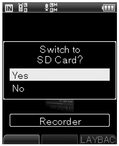 File:Ls-100 6 insert-sd-card3.png