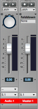 5.1 Mix Mixer5.1Output.png