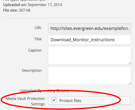 File:Mediavault-protected.png