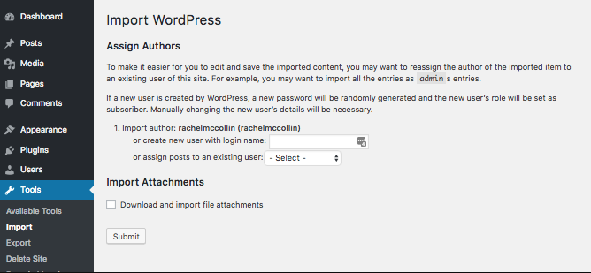 Importing WordPress Site 2.png