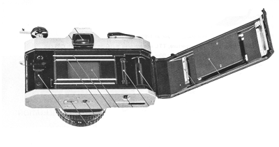 File:Pentax backview.png