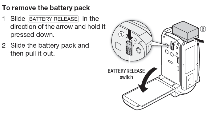 File:HF-M500-08-battery-remove.png