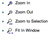 File:Audacity-zoom-tools.png