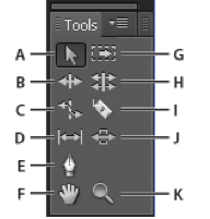 File:Tools panel pp.jpg