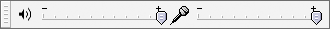 Audacity-mixer-toolbar.png