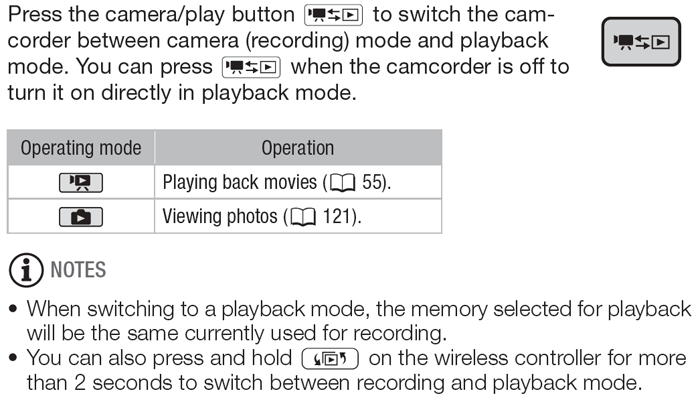 File:HF-M400-13-opmodes-play.png