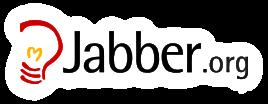 Jabberlogo.png