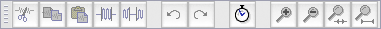 Audacity-Edit-Toolbar.png