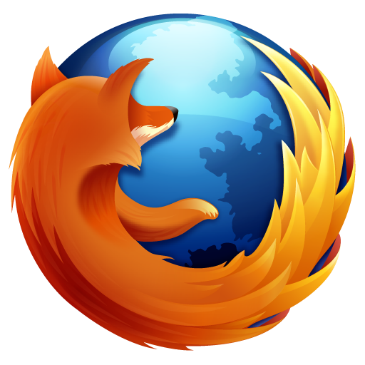 File:Firefoxicon.png