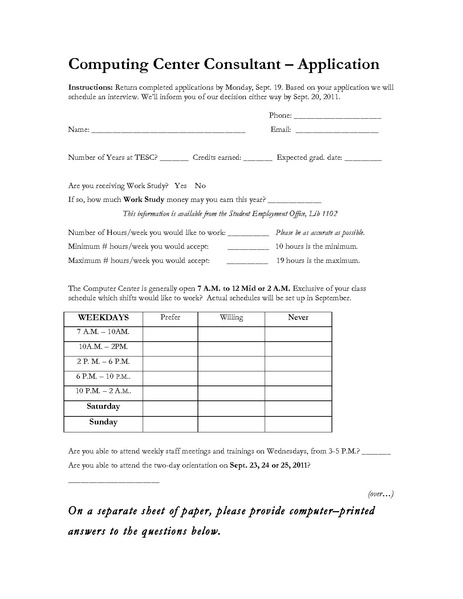 File:CCConApplication2011.pdf
