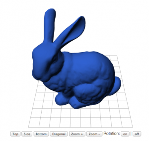 Stl-viewer-blue-rabbit.png