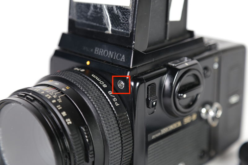 File:Bronca flash plug.JPG