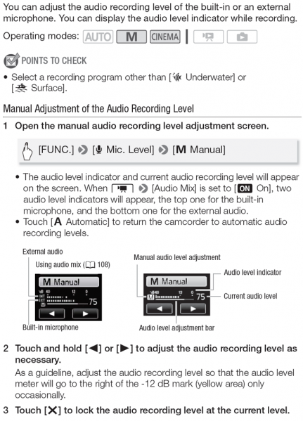 File:HF-M400-38-audioreclevel.png