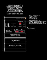 COM-110-AV-rack.png
