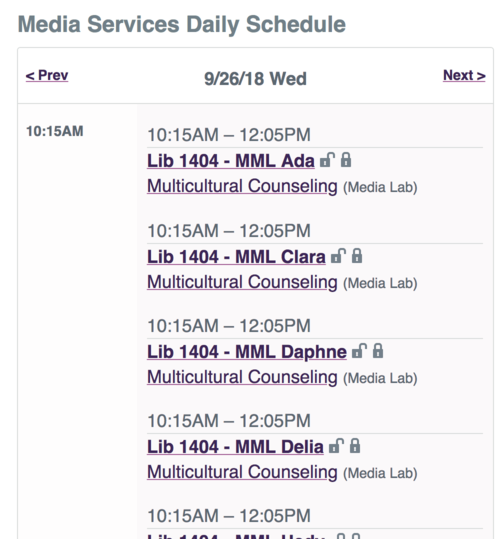 SE MS DailySchedule.png