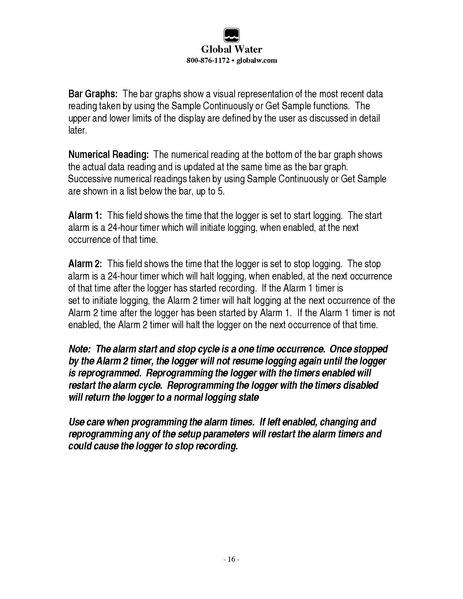 File:WL16 manual.pdf - Help Wiki