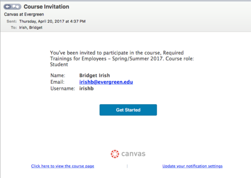 Canvas Email-Notification-of-course-enrollment.png