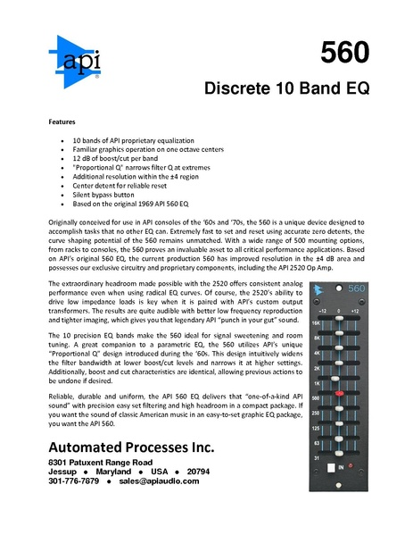 File:API 560EQManual.pdf