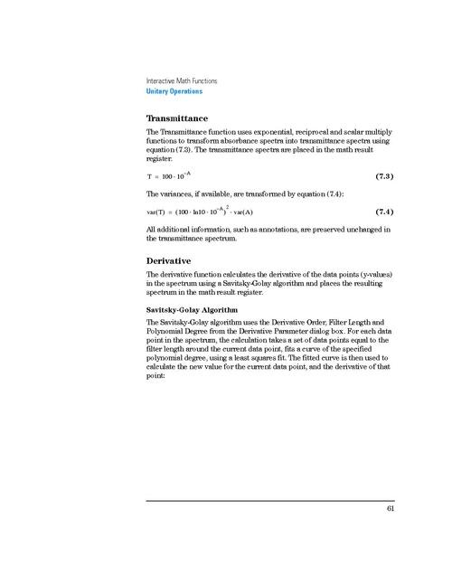 File:8453 UV-visible Spectroscopy system pdf - Help Wiki