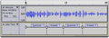 Audacity-labeltrack.png