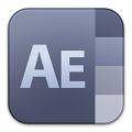 Adobe After Effects-1.png