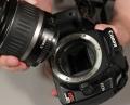 XT-Lens-Change.jpg