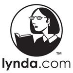 Lynda com logo.png