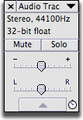Audacity-Track-Panel.png
