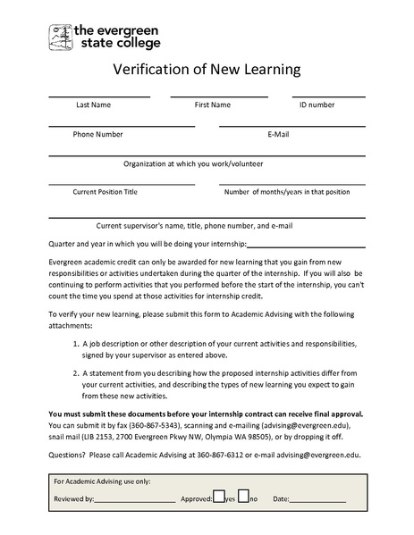 File:Verification of New Learning Form.pdf