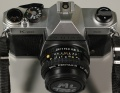 35mm-Front-View.jpg