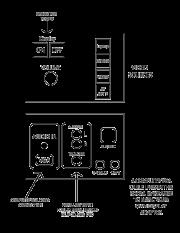 COM-AV-Wall-Panel.png