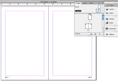 Indesign-page-numbers.png