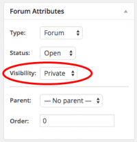 Forum-visibility.png