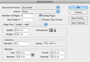 InDesign-booklet-doc-setup.png