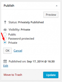 Page-privacy.png