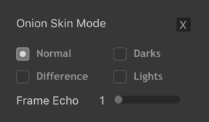 Skin Modes.png