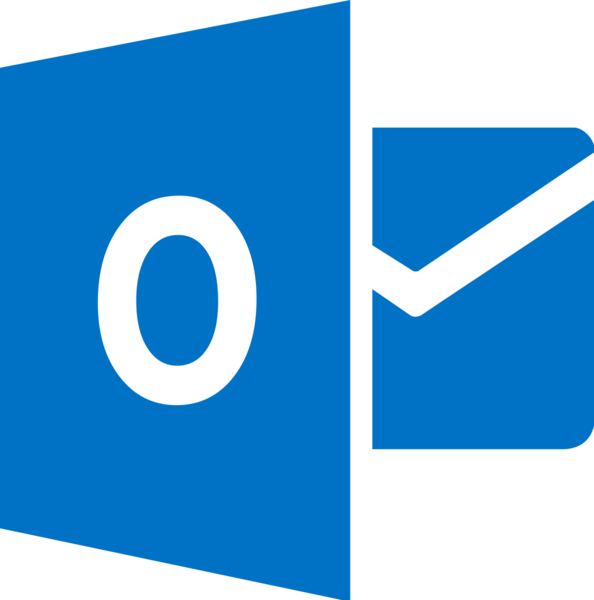 File:1200px-Outlook.com icon.png