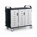 Anthro-27-Compartment-Deluxe-Laptop-Charging-Cart.jpg