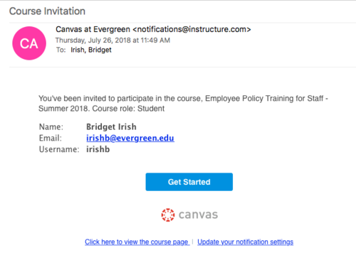 Canvas Course-Invitation-Email EPT-Staff.png